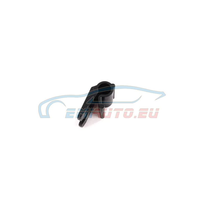 Replacement Parts BMW Genuine Cable Clamp Adapters metsmots.fr