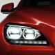 Оригинал BMW Комплект дооснащения с/д фарами (63132221099)