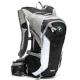 Genuine BMW rucksack, bike (80922295840)