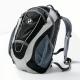 Оригинал Велосипедный рюкзак BMW (80922298995)