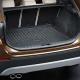 Оригинал BMW Фасонный коврик багажного отделения (51472209475)