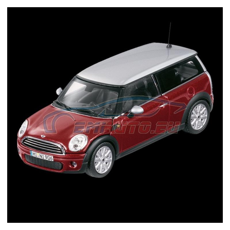 Genuine Miniature 1:87 (80410421025)
