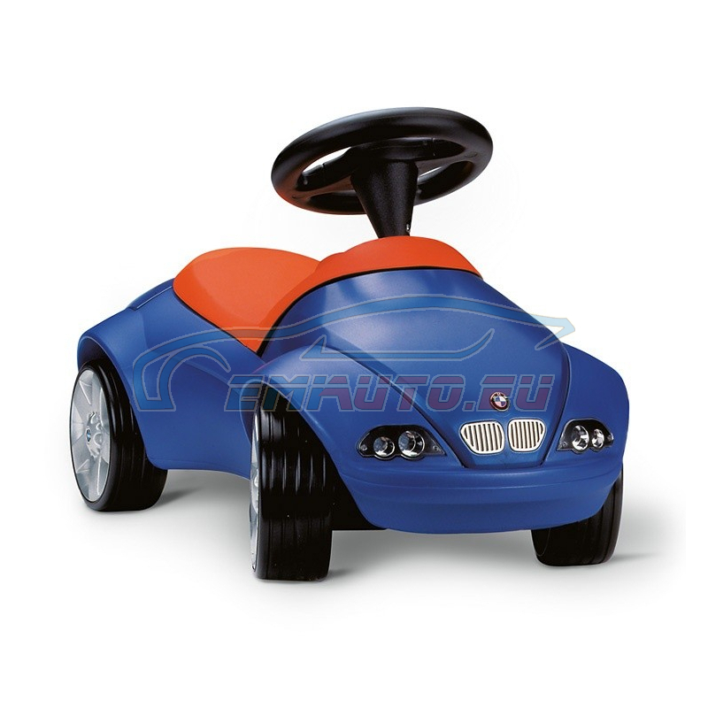 Genuine BMW Baby Racer II (80930006909)