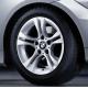 Оригинал BMW дисковое колесо легкосплавное (36116780907)