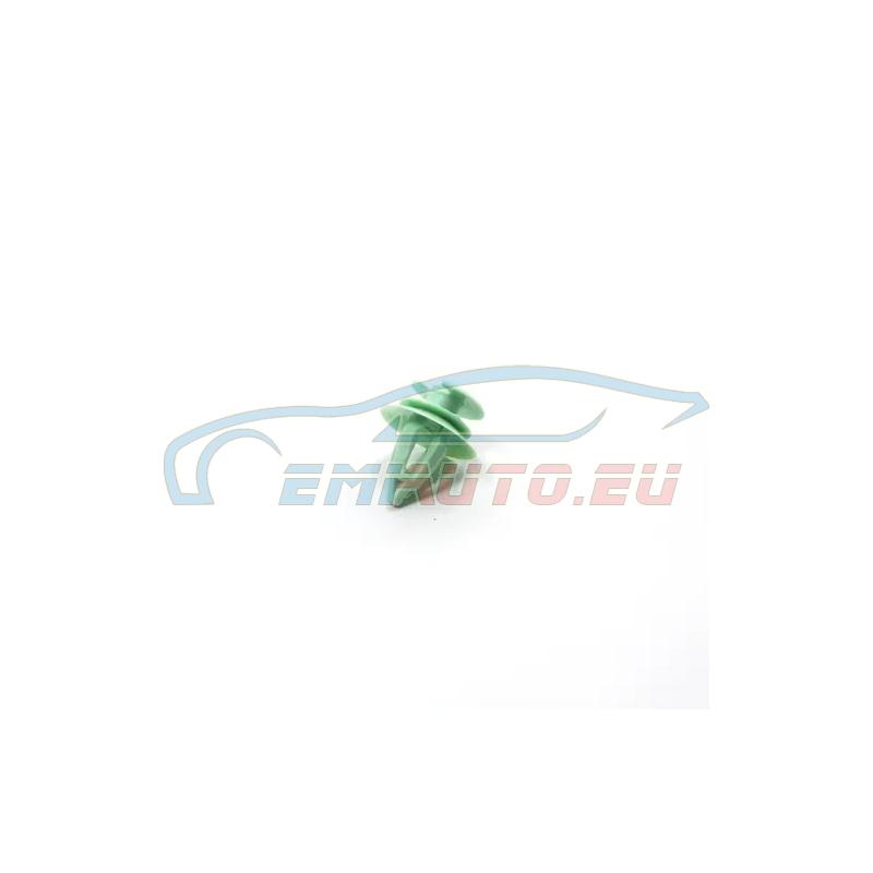 Оригинал BMW Зажим (51418101204)