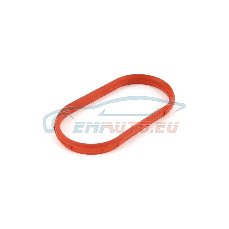 Genuine BMW Gasket (11611717259)