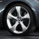 Оригинал BMW дисковое колесо легкосплавное (36116787641)