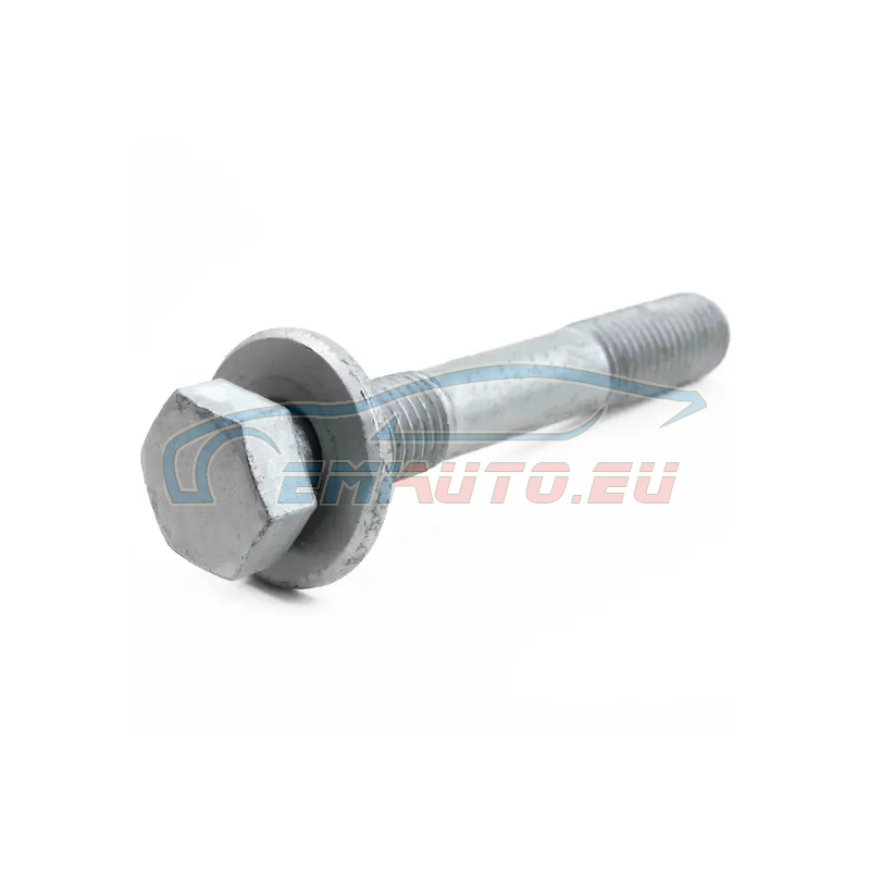 Genuine BMW Hex Bolt with washer (33176760337)