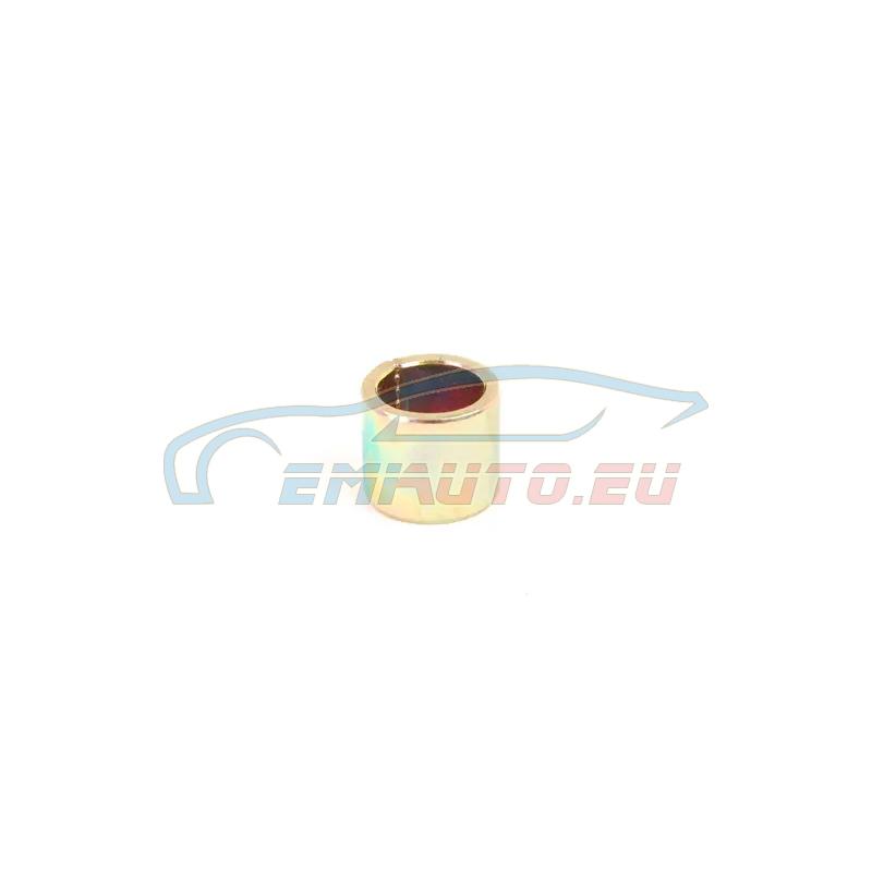 Original BMW Buchse (51168119656)