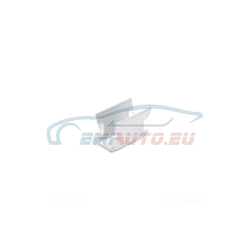 Genuine BMW Clamp (51451857745)