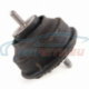 Genuine BMW Rubber mounting (11811141377)
