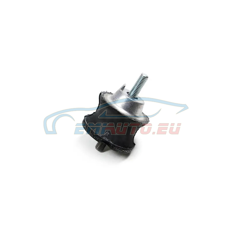 Оригинал BMW Резинометаллический шарнир (24711131663)