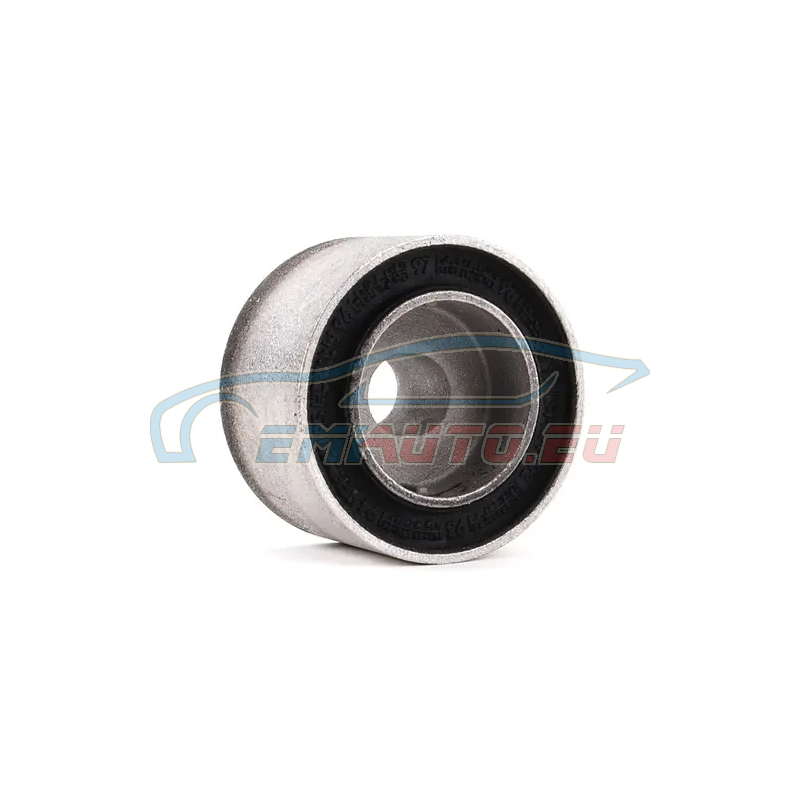 Genuine BMW Rubber mounting (33171134872)