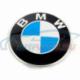 Оригинал BMW Эмблема (51767288752)