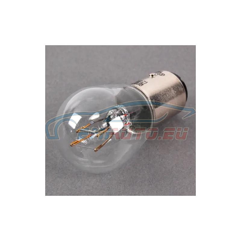 Оригинал BMW Лампа накаливания (63217160793)