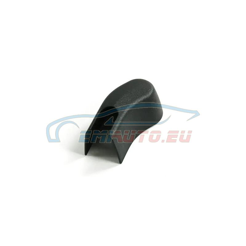 Genuine BMW WIPER ARM COVER (61627161030)