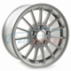 Genuine BMW Light alloy rim (36116775616)