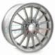 Оригинал BMW дисковое колесо легкосплавное (36116775616)