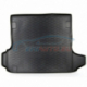 Genuine BMW Fitted luggage compartment mat (51470306042)