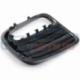 Original Mini Gitter Luftauslass links (51120413257)
