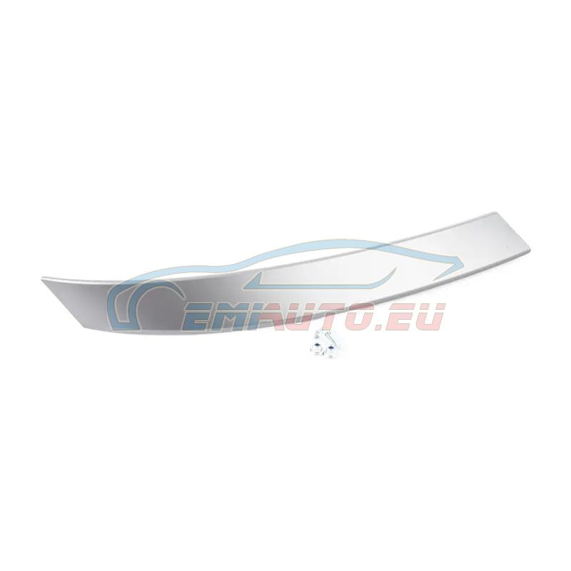 Оригинал BMW Верхняя часть ручки Л Зд (51427079441)