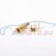 Оригинал BMW Штыревой контакт оптоволокон.кабеля (61136905233)