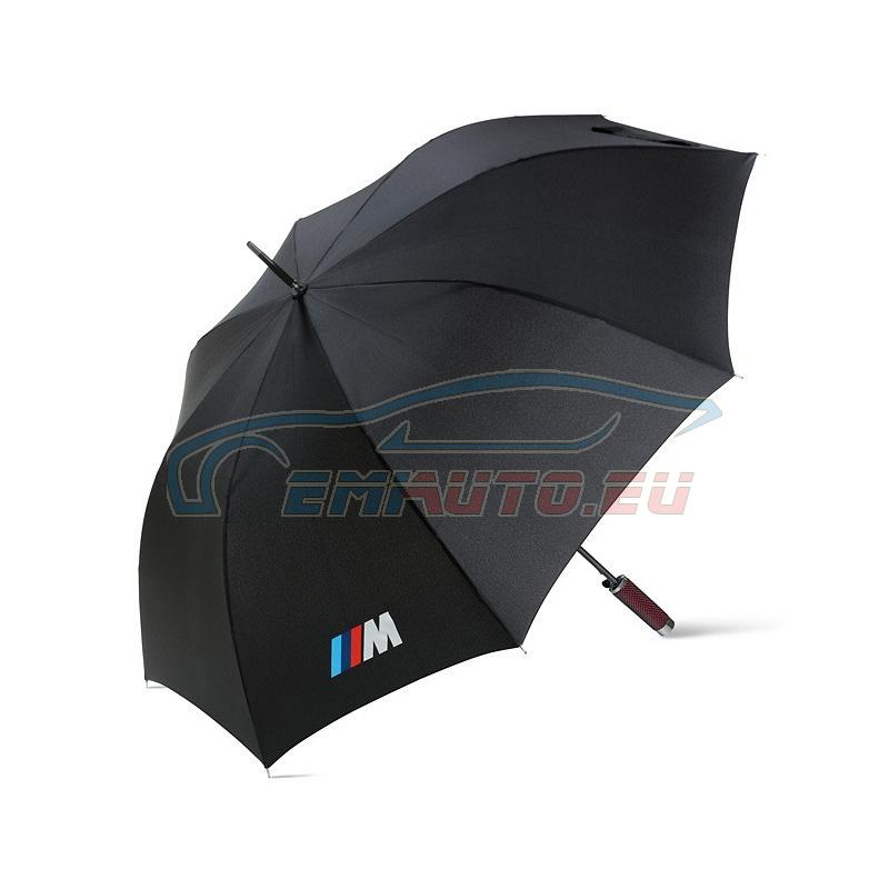 Оригинал Зонт-трость BMW (80232147074)