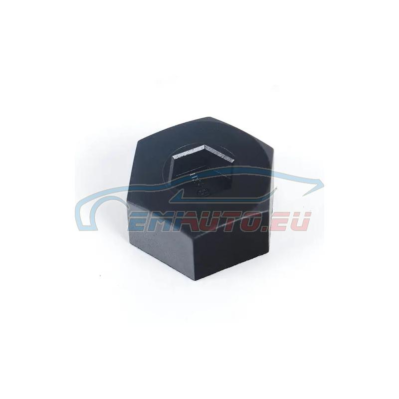 Genuine BMW Screw cap (17111719430)