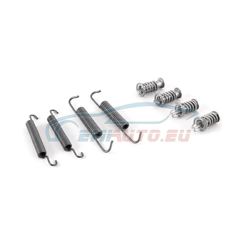 Genuine BMW Repair kit springs (34410410825)