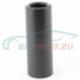 Genuine BMW Protection tube (33503411995)