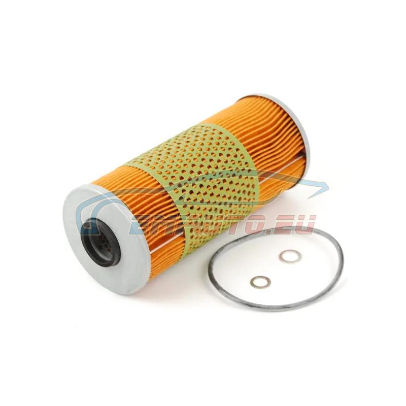 Genuine BMW Set oil-filter element (11421731635)
