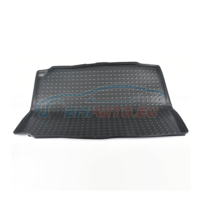 Оригинал BMW Фасонный коврик багажного отделения (51472210728)