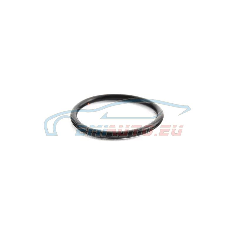 Genuine BMW DISPLACEMENT SENSOR O-RING (34331181297)