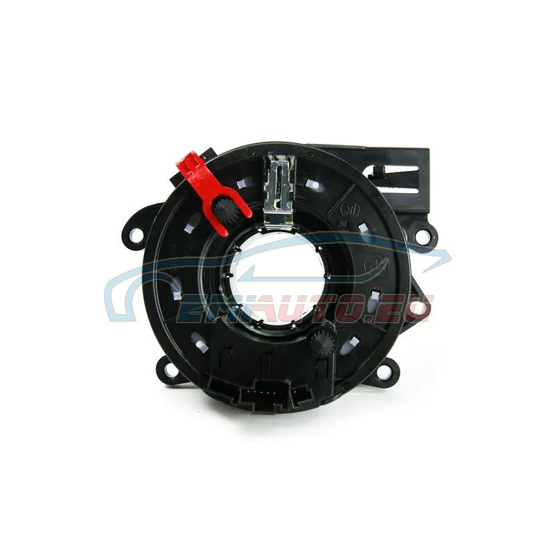 Genuine BMW Switch cluster steering column (61318379091)