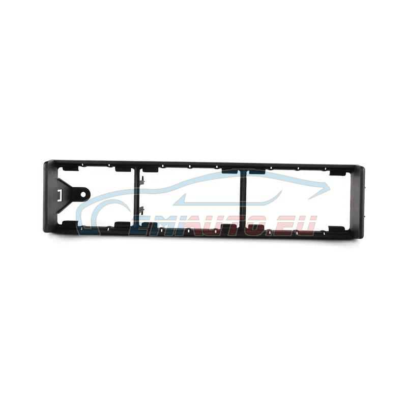 Genuine BMW Frame (51168217479)