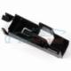 Genuine BMW Wiper blade guide, wiper arm (61618263685)