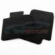 Genuine BMW Set of floor mats Velours (51477059131)