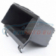 Genuine BMW Luggage compartment liner right (51478204078)