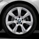 Оригинал BMW дисковое колесо легкосплавное (36116796246)