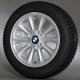 Оригинал BMW дисковое колесо легкосплавное (36116775618)