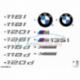 Genuine BMW (51148492586)