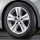 Оригинал BMW дисковое колесо легкосплавное (36116779696)