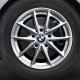 Оригинал BMW дисковое колесо легкосплавное (36116795207)