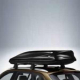Original BMW Dachbox 320 LCI (82732209907)