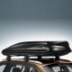 Original BMW Dachbox 460 (82730412014)