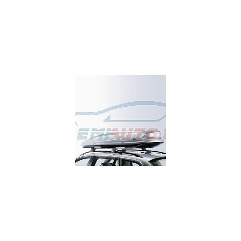 Оригинал BMW Верхний контейнер для багажа 460 (82730412015)