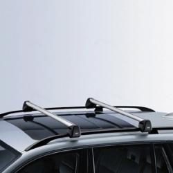 Оригинал BMW Связка лонжерона и поперечной балки (82710308451)