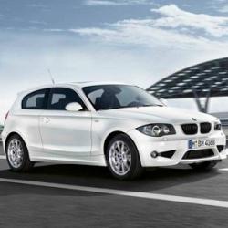 Оригинал BMW К-т доосн.аэродинамическим к-том в M-ст. (51950422316)