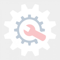 Genuine BMW Body skeleton (51717409410)